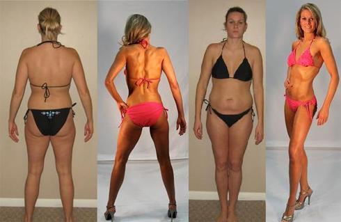 Venus Index Contest Transformation