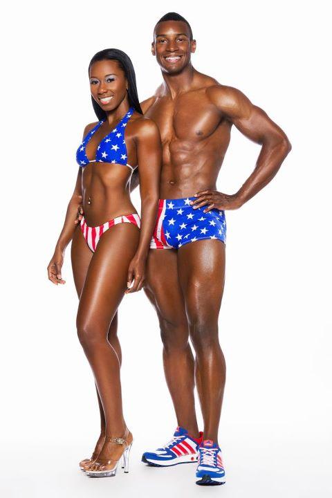 Adonis Index - Allen Elliott and Katia Rice