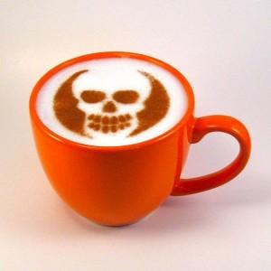 Coffee-Skull-300x300.jpg