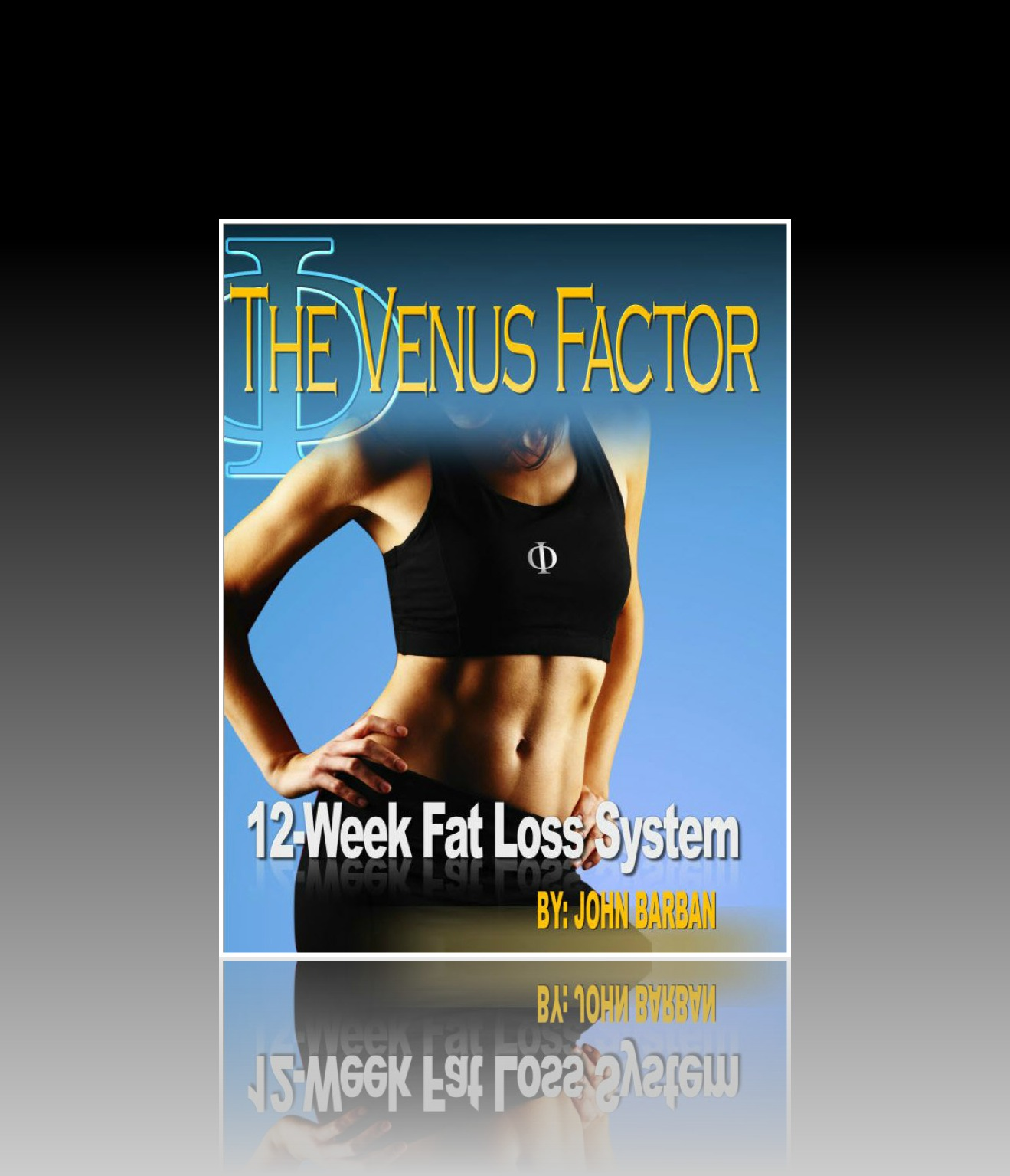 The secret to the Venus Factor is the magic of the support community along with hormone research and the experiences of those who succeeded and sustained their fitness level.