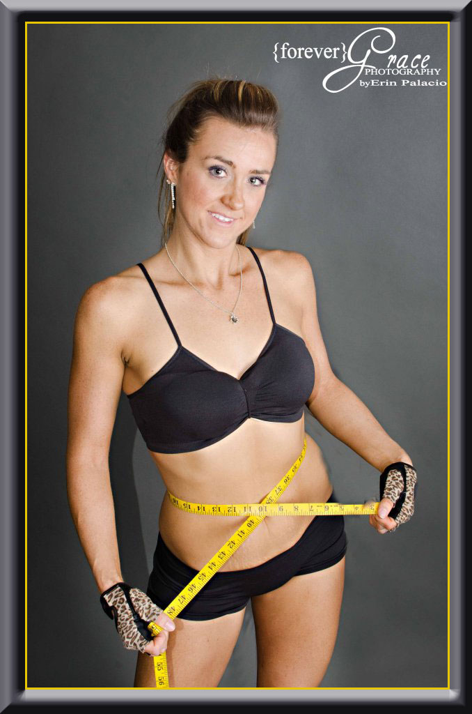 Liss gained fat due to the effects of our modern North American culture and learned how to take corrective action through the Venus Factor system.  Not only has she lost the fat - but she has successfully kept it off with the Venus lifestyle.
