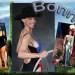 Bonnie-Collage