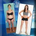 Venus Factor is not just some diet.  It has been a lifestyle change, for it has provided me with the right tools, skills, and mindset to manage my eating habits and get into the best health and shape of my life.  Portion control, calorie budgeting, and lifting heavy are key.  Flexibility and freedom to choose what and when you eat reigns.  Finding balance in what you eat—and in life—is imperative.  The online community is so supportive.