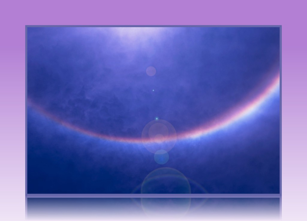 """What is the """"Halo Effect"""" regarding food and diet?"""