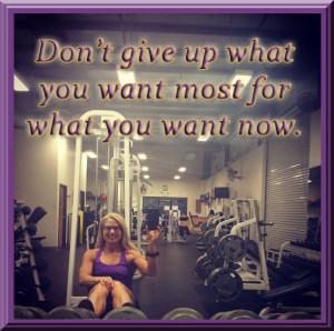 Roberta-alone-at-gym