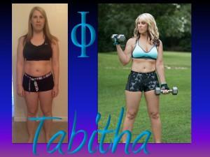 Tabitha Venus Contest 11 (2)