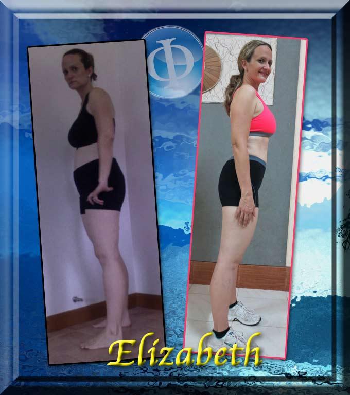Elizabeth-BnA-Venus-Blue-Moon-Contest