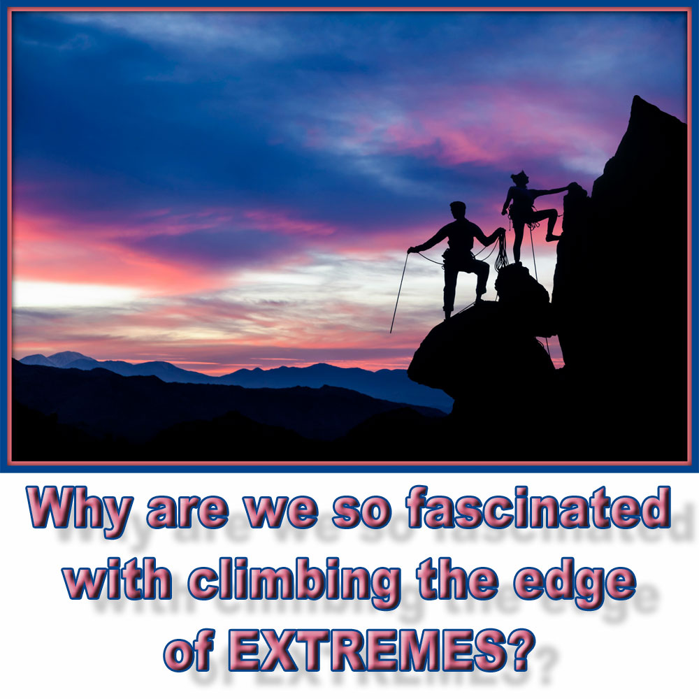 Why-are-we-fascinated-by-climbing-the-edge