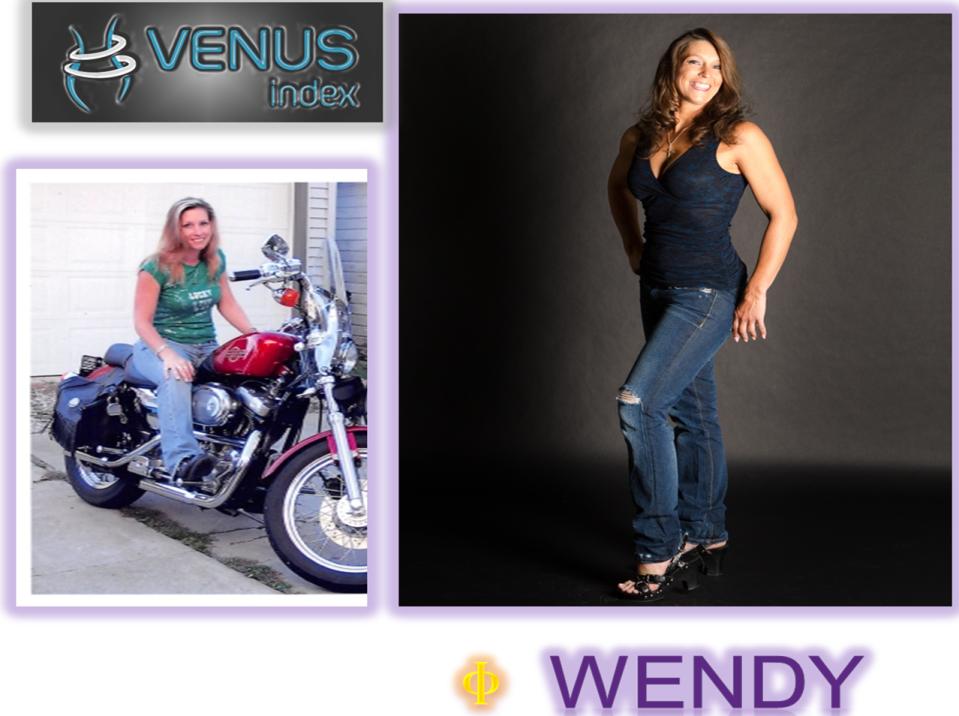 wendy b&a smaller