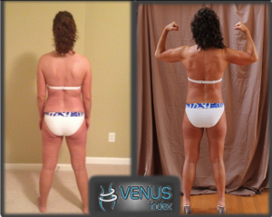 sharon b&a back small