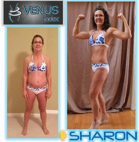 sharon b&a front small