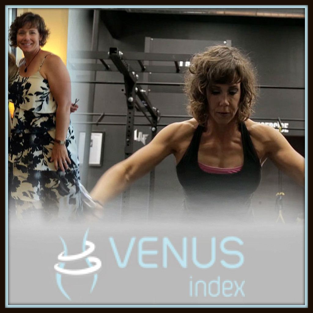 FRAME-Pam-BnA-Venus-Article