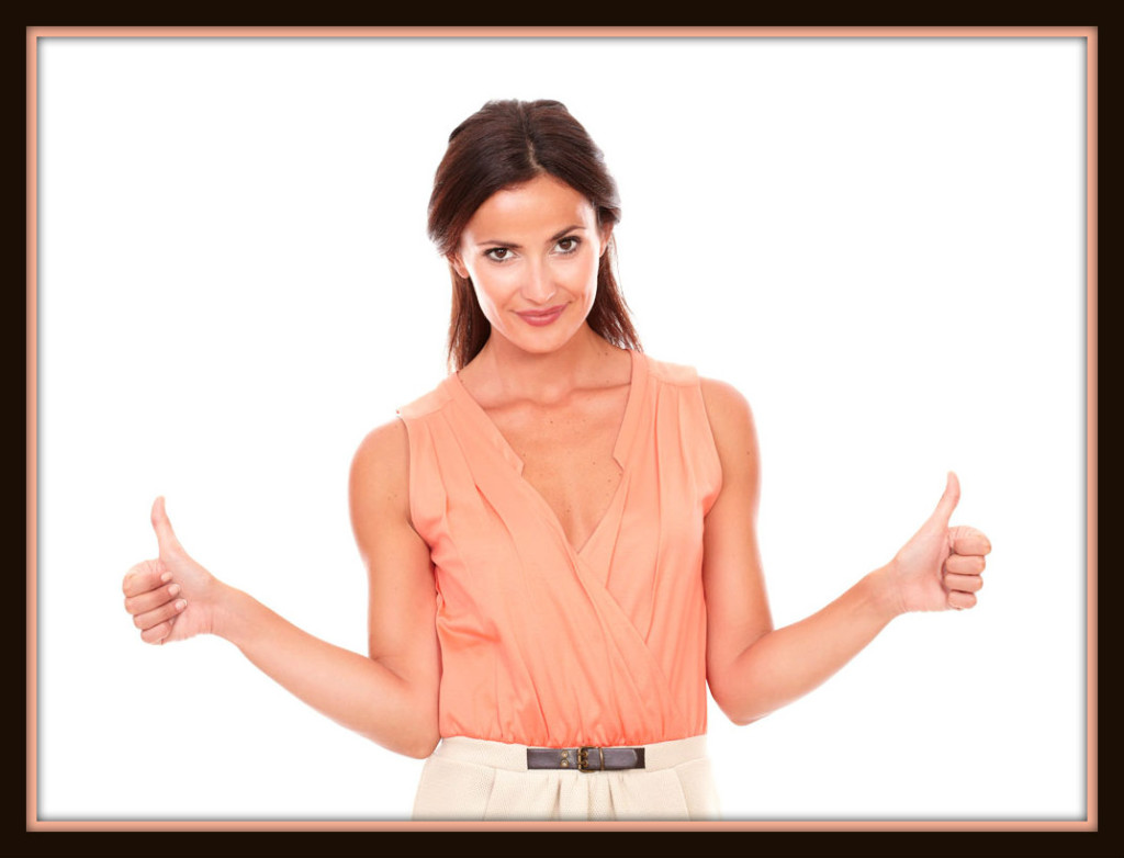 FRAME_iStock_000056701614_Female-Thumbs-Up_smaller-size