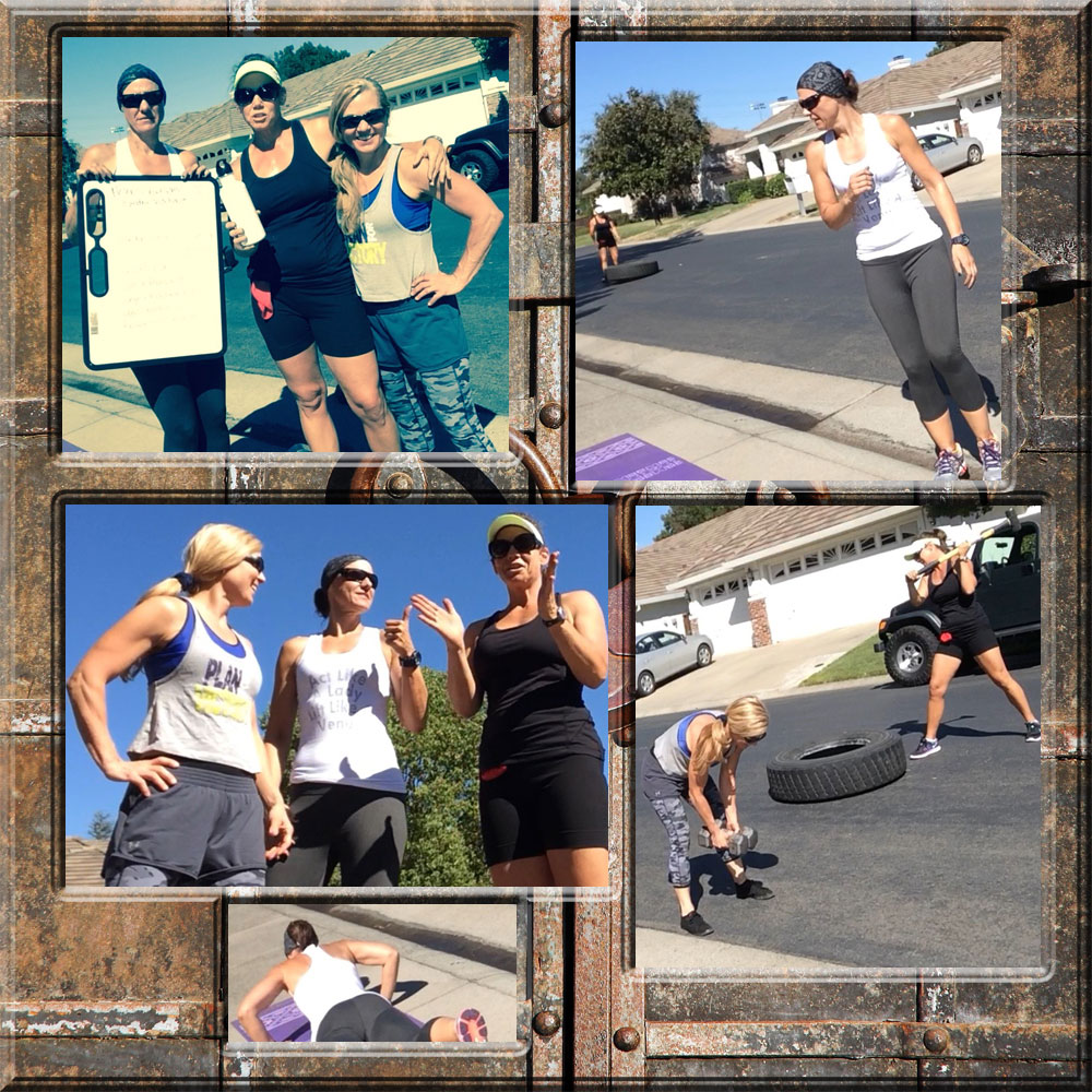 Pam-Helen-Roberta-Workout-Collage