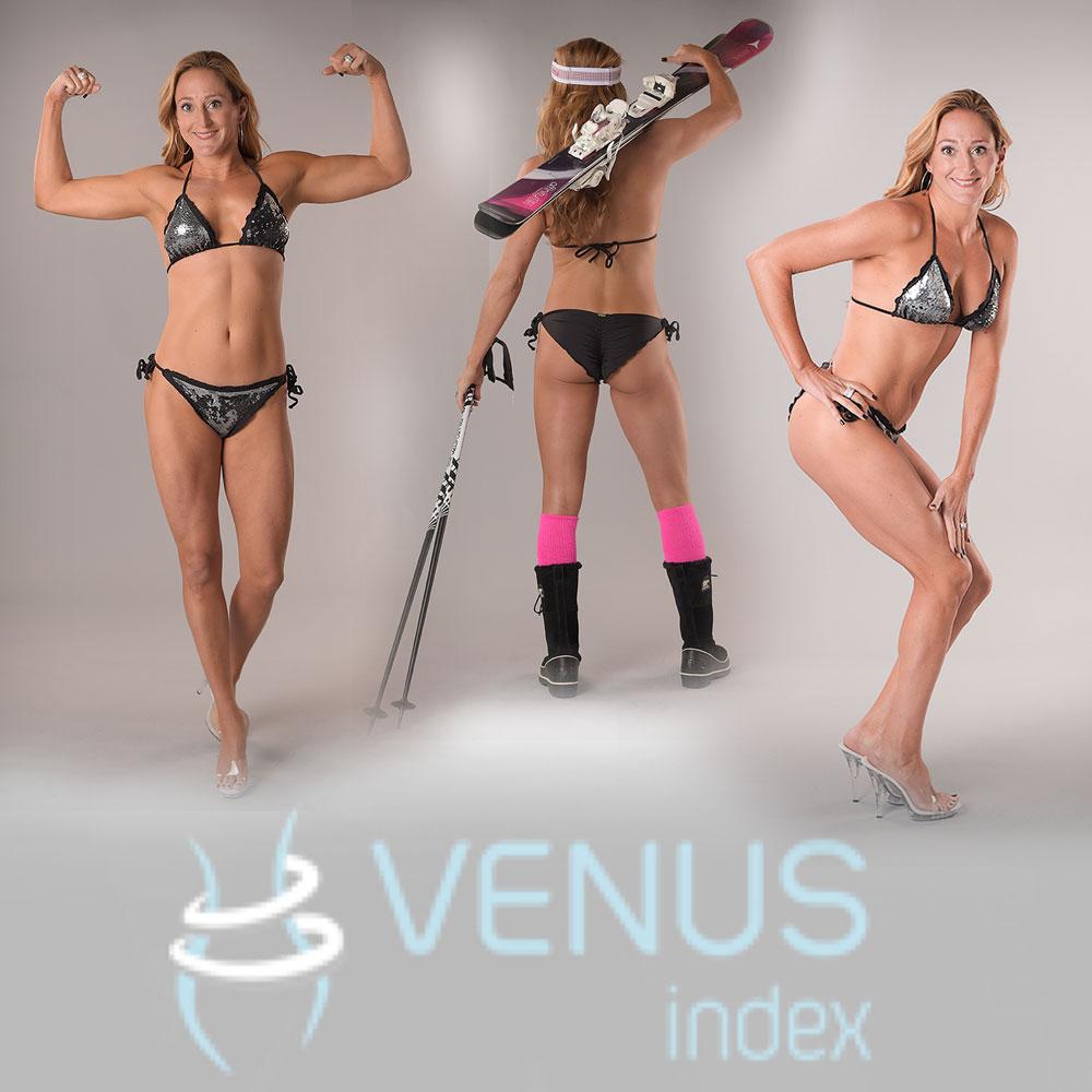 Christine-COVER-1-Venus-background-for-BnA-contests