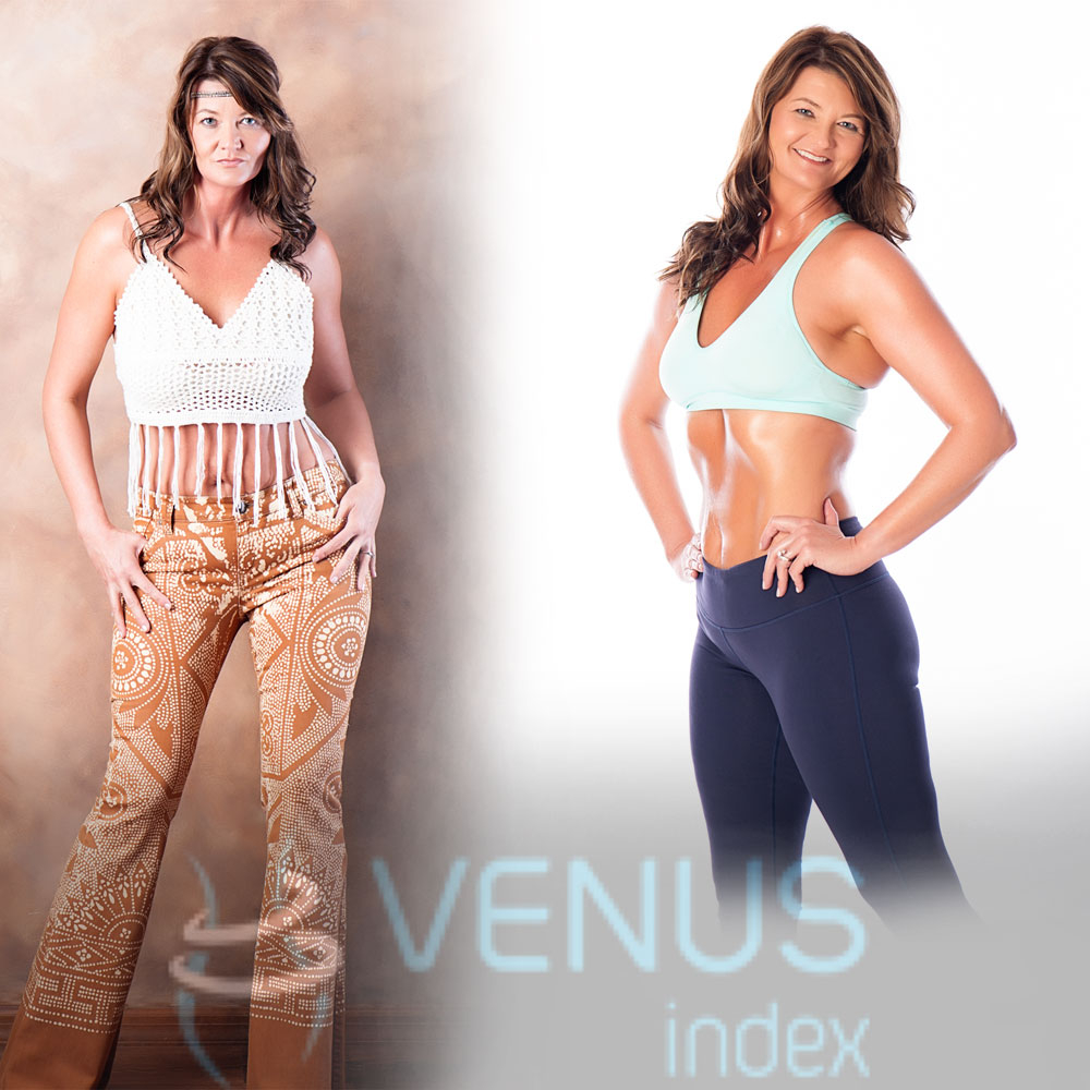 Danelle-COVER-Venus-background-for-BnA-contests