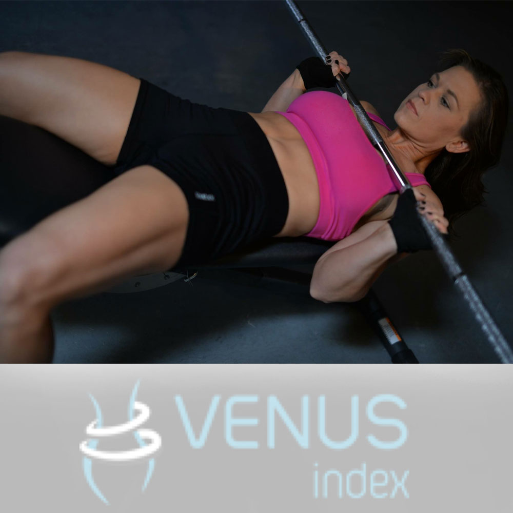 Erin--COVER-1-Venus-background-for-BnA-contests