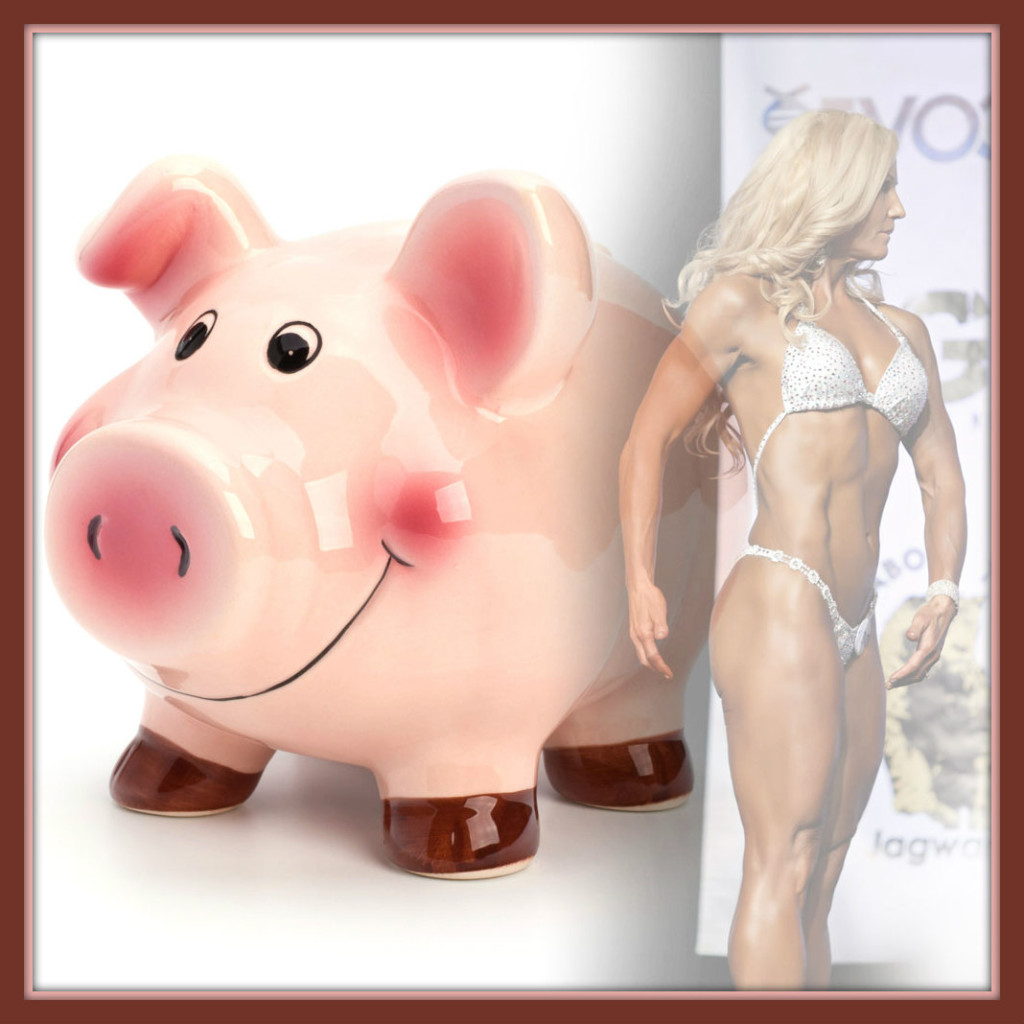 FRAME-Piggy-Bank-and-Fitness-Competition