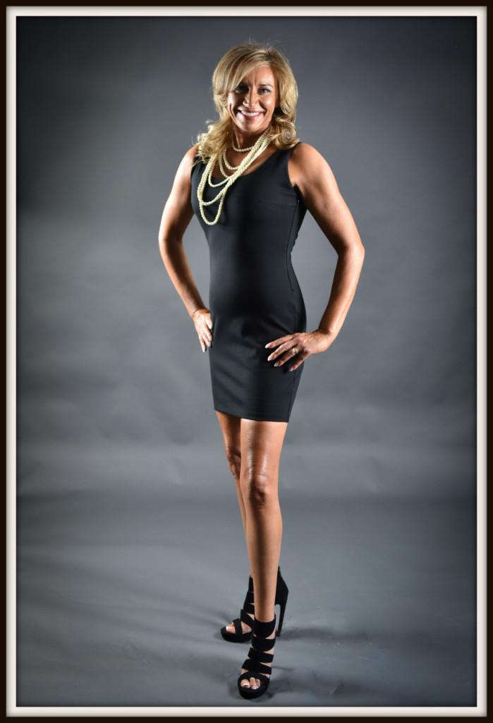 FRAME VT15 Sandra COVER DRESS