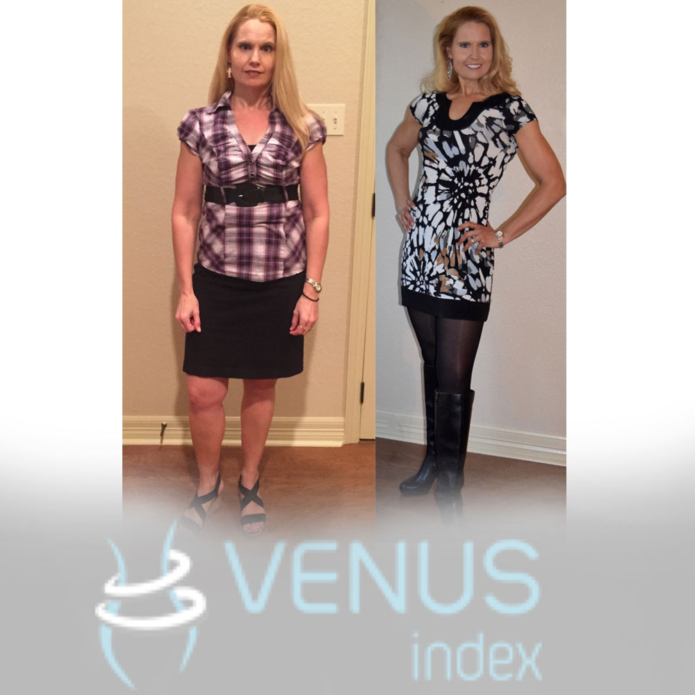 Kimberly-BnA-Venus-background-for-BnA-contests