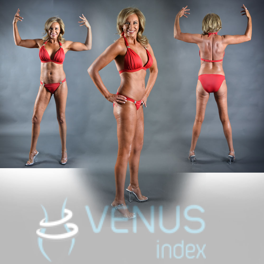 Sandra-COVER1-Venus-background-for-BnA-contests