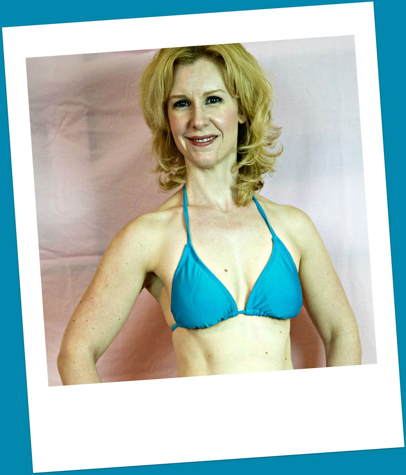 Andrea-Bikini-top-FRAME