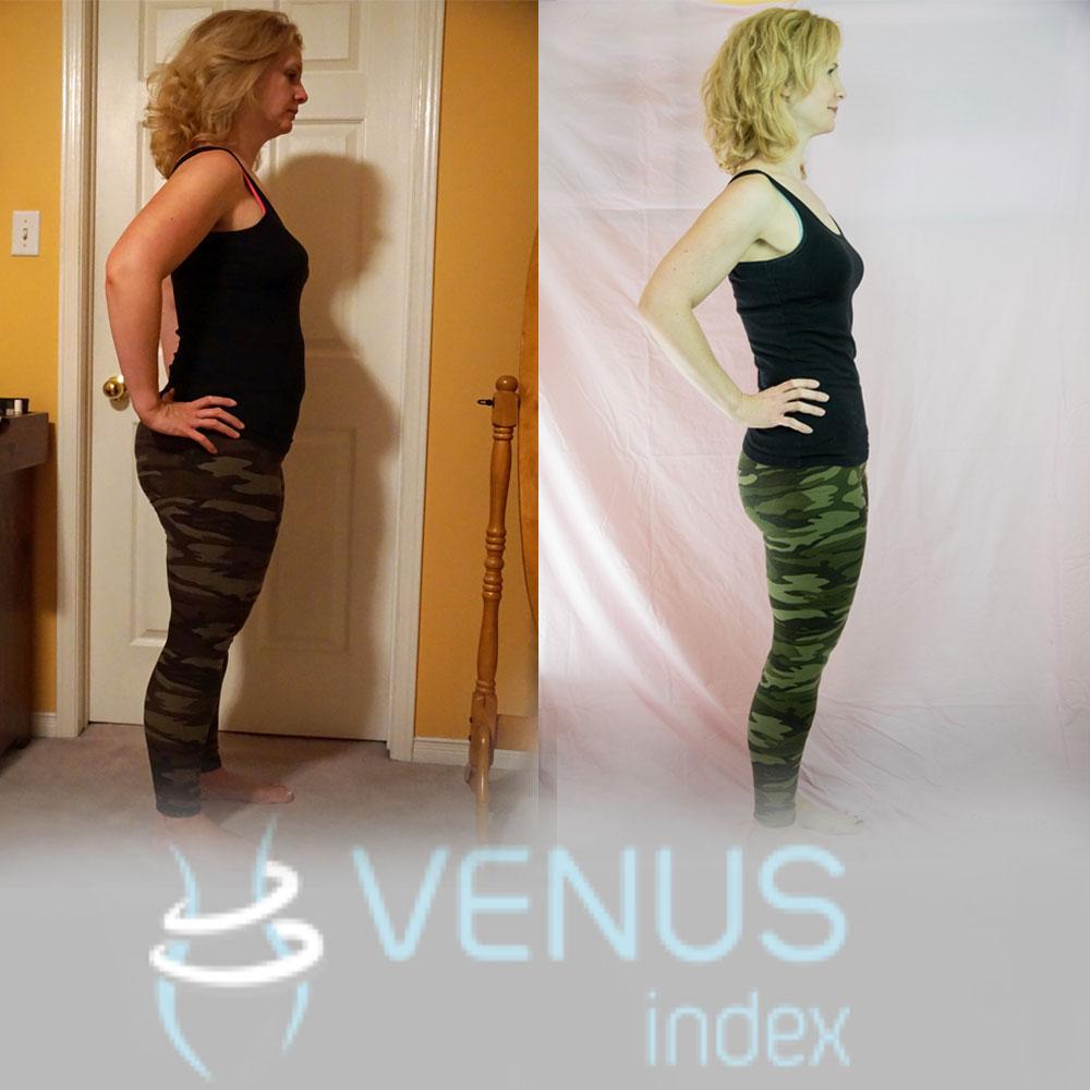 Andrea-BnA-Venus-background-for-BnA-contests