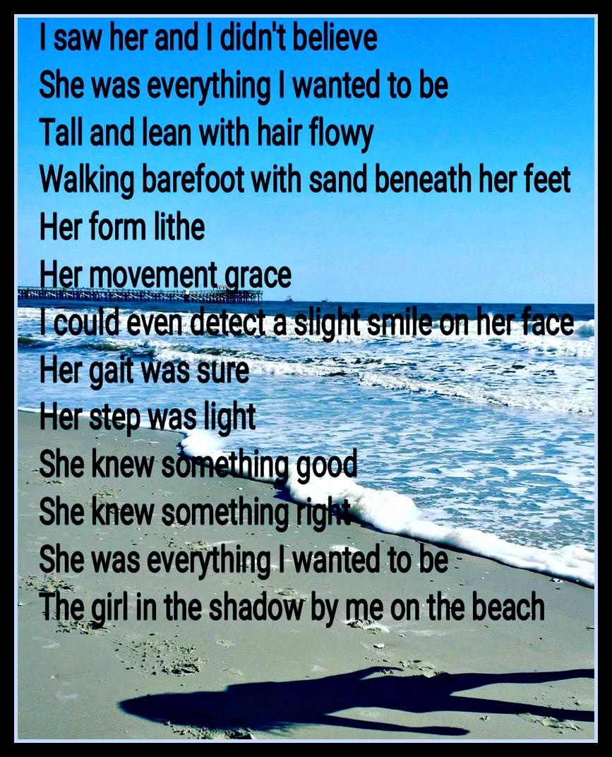 FRAME-Char's-poem