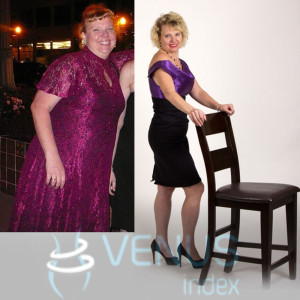 Kittery has an amazing story about this picture and the chair.  She tells all in her podcast.  She is a pretty AMAZING lady.