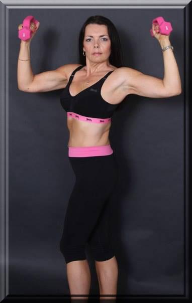Kath-Barnes-pink-Gym