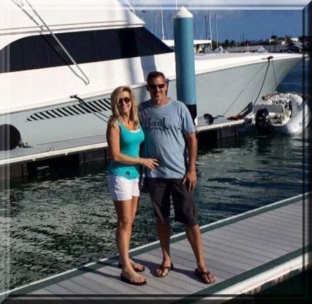 cindy-at-boat