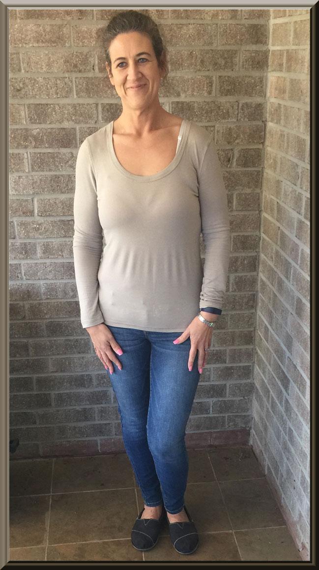 Lisa-Venus-Jeans