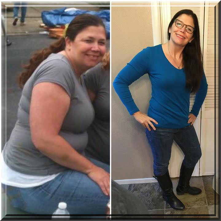 Tara is one of our amazing success stories! And her story is not over yet.